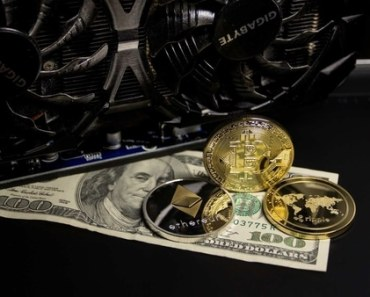 PayPal introduces a crypto outreach service