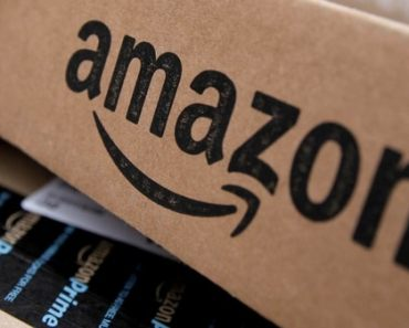 Amazon has explored opening up home appliance discount store