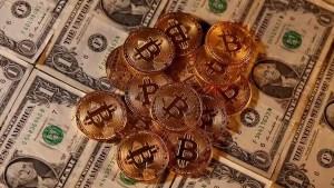 The decline of Bitcoin volatility paves the way for banks, JPMorgan said