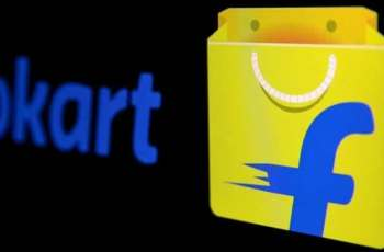 Flipkart enters into a high-profile with Adani Group
