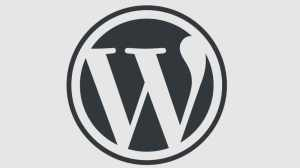WordPress says it will disable Google's Floc ad tracking technology