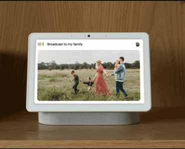Google Assistant announces new features for Mother's Day