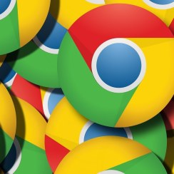 Good News! Google Chrome will now do this for harmful downloads, extensions – save yourself from fraud