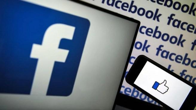 Facebook le 6 mai 2020 a annoncé les premiers membres de son indépendant