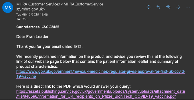 MHRA Email 2.png