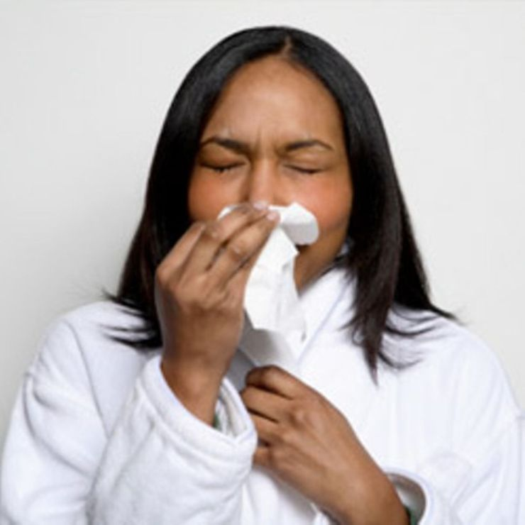 Image result for Feeling cold Nigeria beware! see 4 deadly disease you can contact from a deep kiss Beware! See 4 Deadly Disease You Can Contact From A Deep Kiss soSxvQRONcBlack woman sneezing
