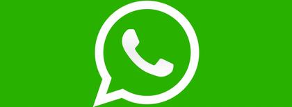 Article Image  4 'hidden' tricks in WhatsApp BTcqbydqgXWhatsApp 810x298 c