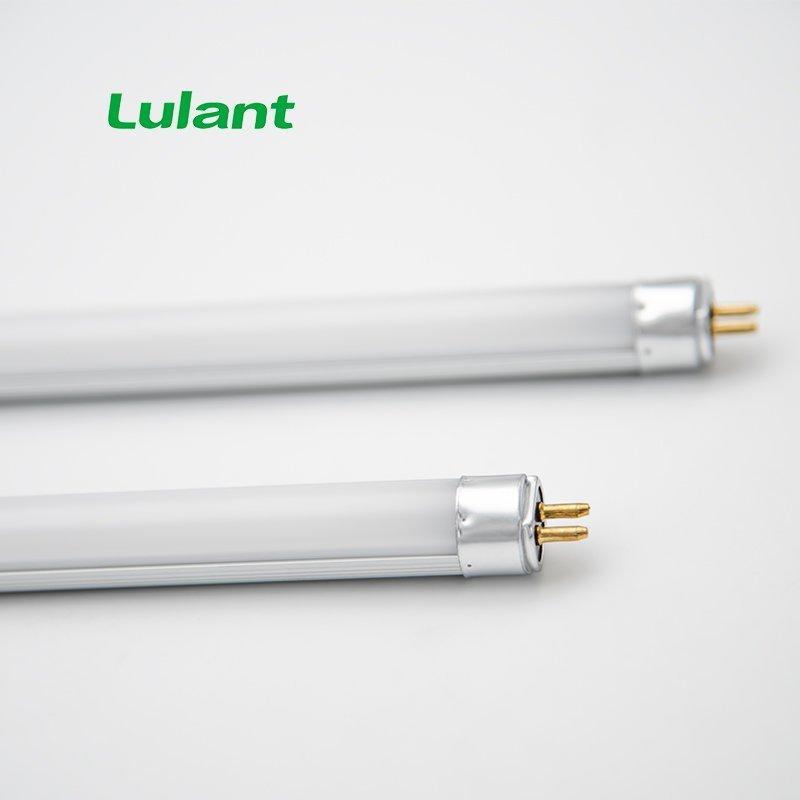 綠能特 | Lulant T5 LED 半鋁塑 電子鎮流器專用分體光管 [白光] [長度 2' / 7W] | 顏色 : 白色 | 尺碼 : 2 | 香港電視 ...
