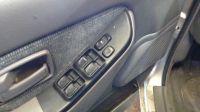 110cc Atvs Powersportsmax | Autos Post