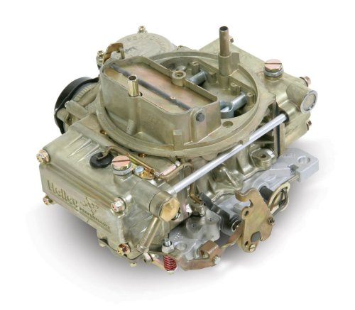 small resolution of 0 1848 1 465 cfm classic holley carburetor image