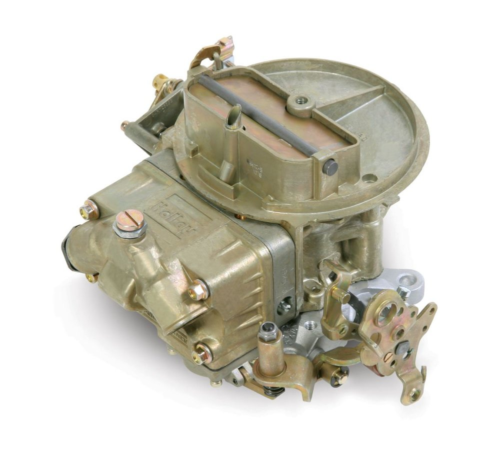 medium resolution of 2bbl rochester electric choke wiring diagram