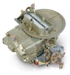 0 7448 350 cfm performance 2bbl carburetor image [ 1150 x 1110 Pixel ]