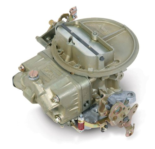 small resolution of 0 7448 350 cfm performance 2bbl carburetor image