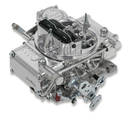 small resolution of 0 1850sa 600 cfm classic holley carburetor image