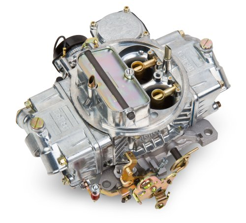 small resolution of 0 80508s 750 cfm classic holley carburetor image