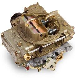 0 80551 600 cfm marine carburetor image [ 3722 x 3539 Pixel ]