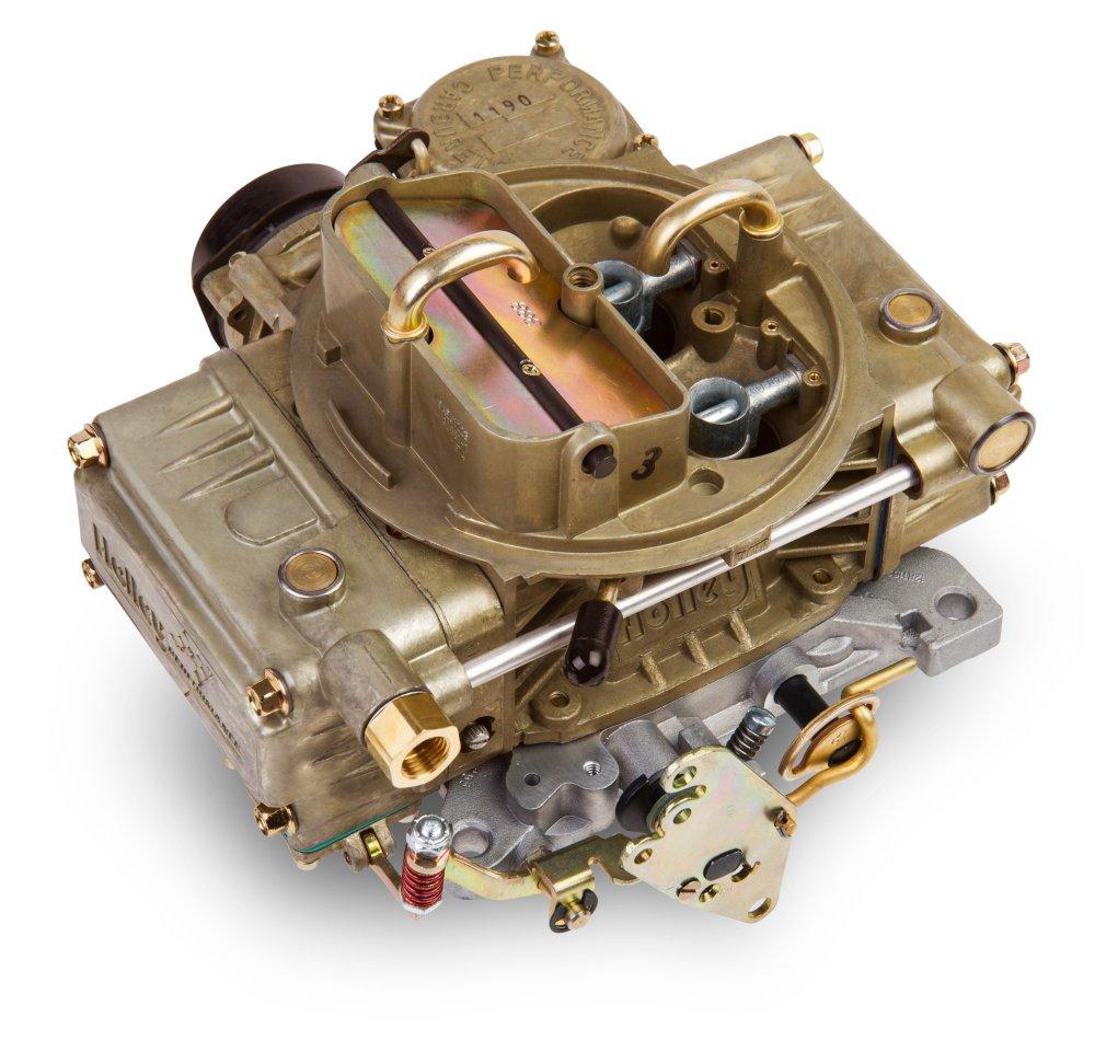 medium resolution of 0 80551 600 cfm marine carburetor image