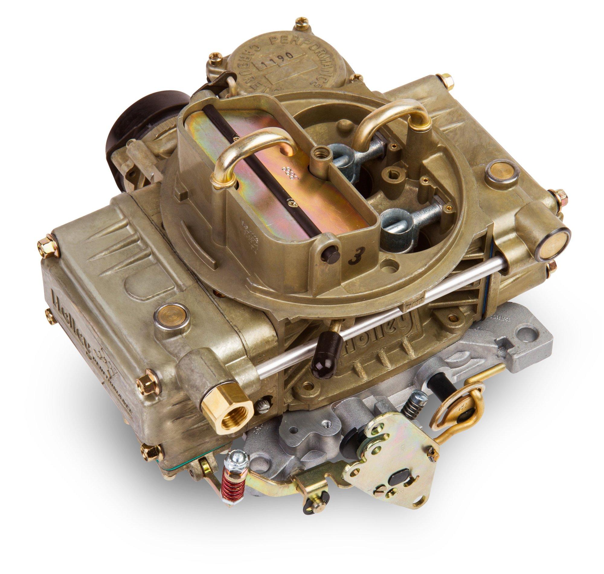 hight resolution of 0 80551 600 cfm marine carburetor image