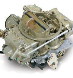 650 cfm marine carburetor [ 1150 x 884 Pixel ]