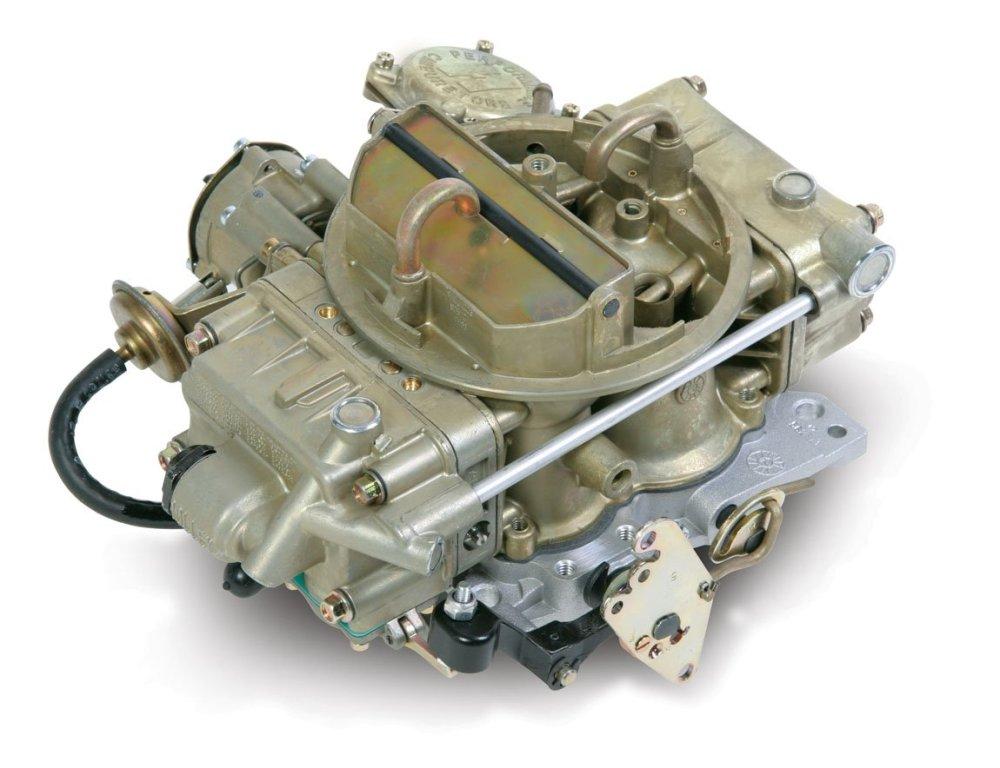 medium resolution of 650 cfm marine carburetor