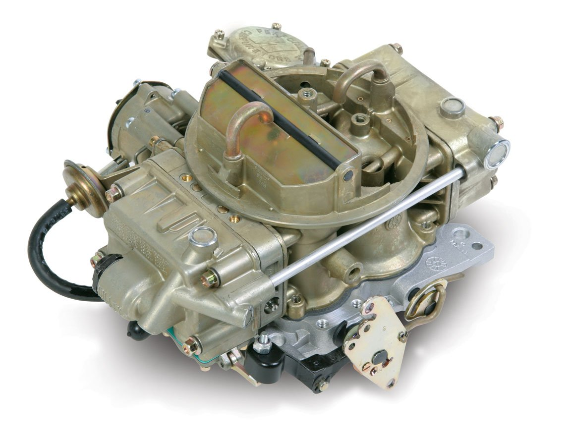 hight resolution of 650 cfm marine carburetor