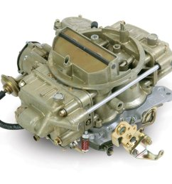 0 80555c 650 cfm classic holley carburetor image [ 1150 x 953 Pixel ]