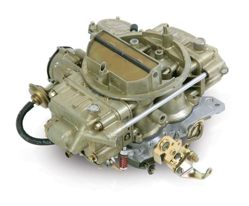 medium resolution of 0 80555c 650 cfm classic holley carburetor image