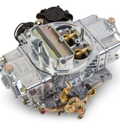 0 80670 670 cfm street avenger carburetor image [ 4371 x 3587 Pixel ]