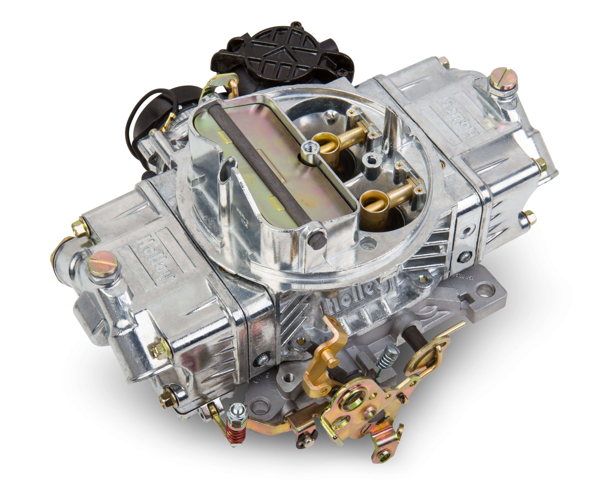hight resolution of 0 80670 670 cfm street avenger carburetor image