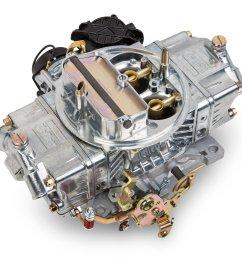 0 80770 770 cfm street avenger carburetor image [ 4275 x 3787 Pixel ]