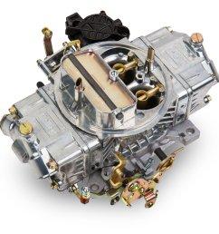 0 81770 770 cfm street avenger carburetor image [ 3931 x 3726 Pixel ]