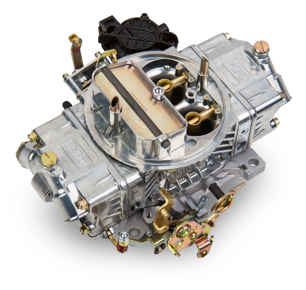 medium resolution of 0 81770 770 cfm street avenger carburetor image