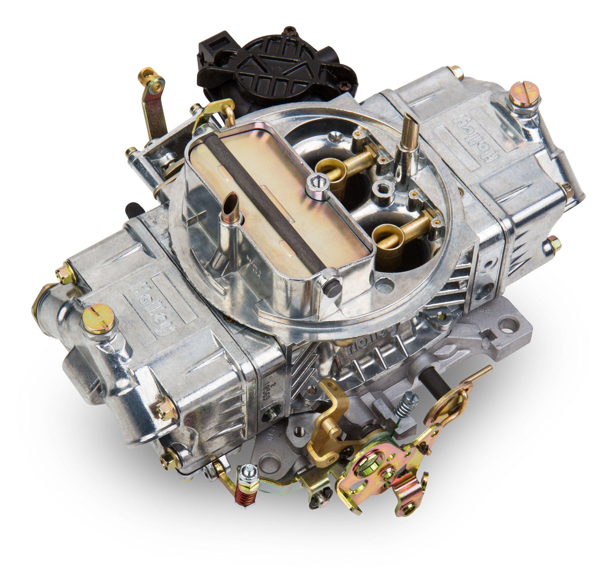 hight resolution of 0 81770 770 cfm street avenger carburetor image