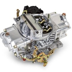 Carburetor Vacuum Line Diagram Simplicity Lawn Tractor Wiring Holley Carb Html Autos Post