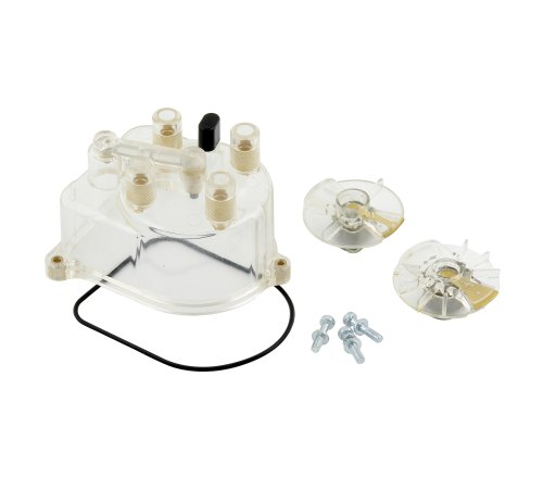 small resolution of 11069 distributor cap acura honda kit clear image