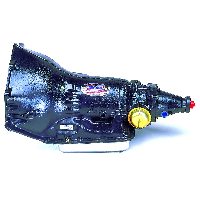 hight resolution of b m 113001 street and strip transmission th 350 chevrolet chevy turbo 350 transmission parts diagram olds faq transmission