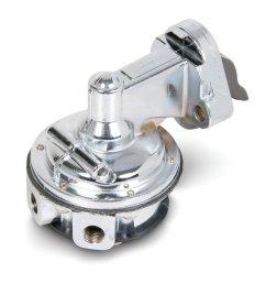 12 834 80 gph mechanical fuel pump image [ 1150 x 1197 Pixel ]