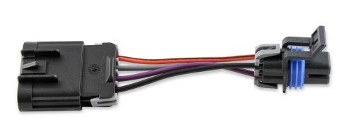 small resolution of holley 12 952wh connector wiring harness drop in fuel module assembly12 952wh connector wiring harness drop