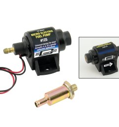 12s electric fuel pump micro 4 psi 7 psi 35 [ 2445 x 1747 Pixel ]