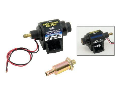 small resolution of 12s electric fuel pump micro 4 psi 7 psi 35