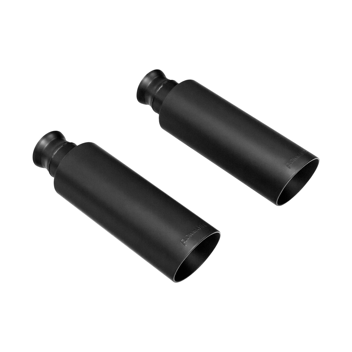 flowmaster exhaust tip direct fit