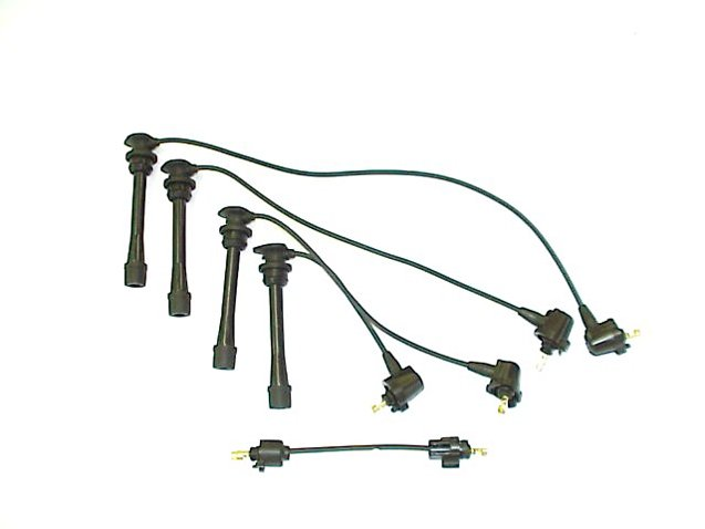 ProConnect 154010 Spark Plug Wire Set
