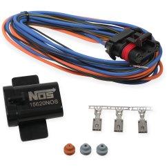 Solid State Relay Wiring Diagram Lan Plug Nos 15620nos