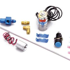 Nitrous Wiring Diagram With Purge For Square D Lighting Contactors Outlet Toyskids Co Systems Nos 2 Stage Plumbing