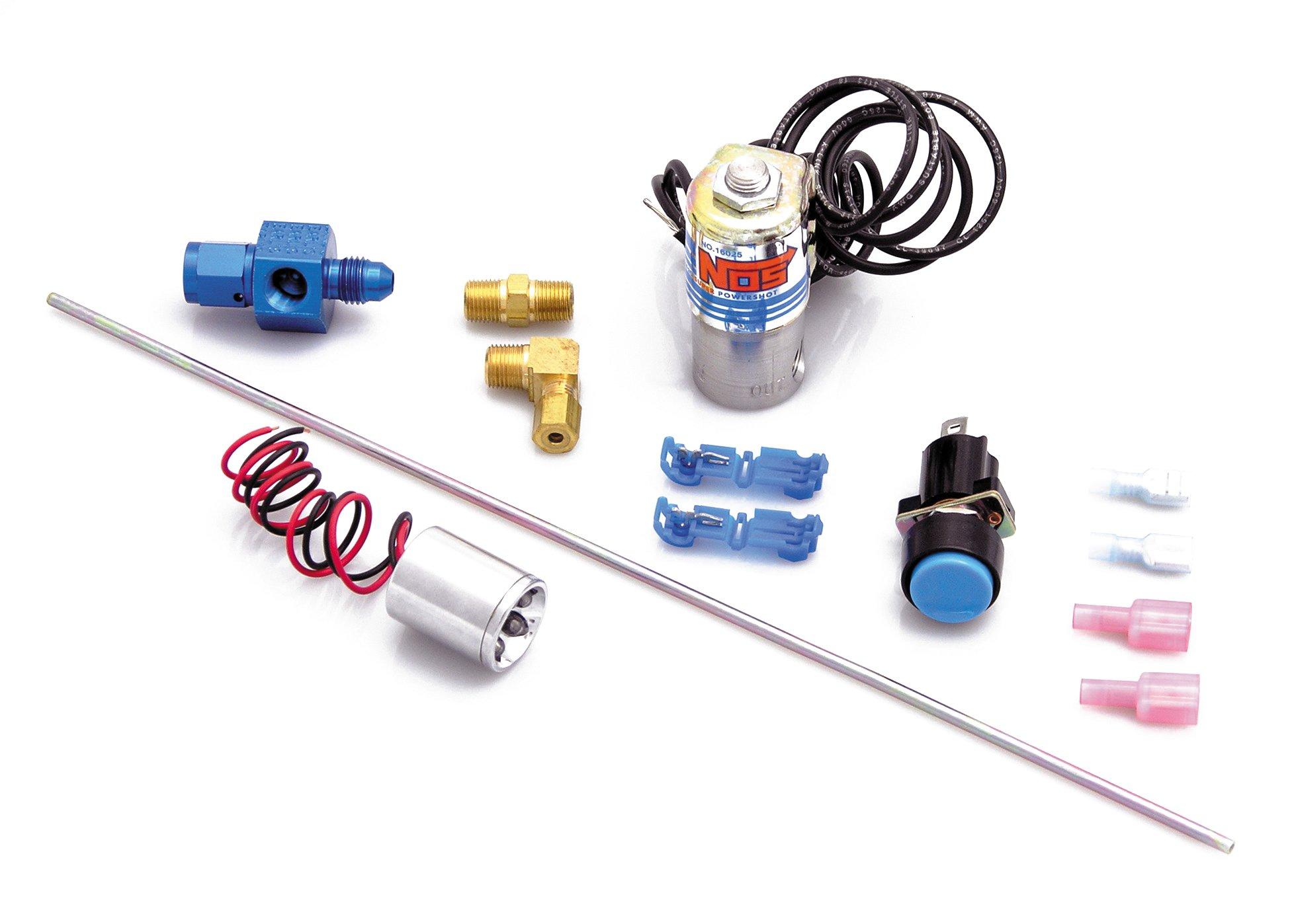 nitrous purge wiring diagram 2004 international 4300 radio for systems nos