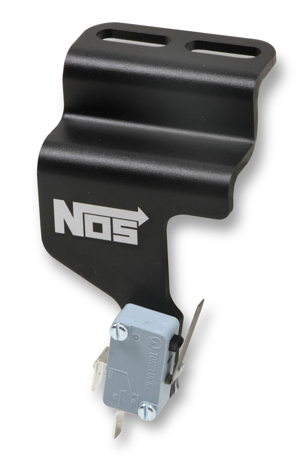 medium resolution of  16519nos 01 nos nitrous oxide systems holley performance products nos transbrake wiring diagram at cita 16519nos nos micro switch