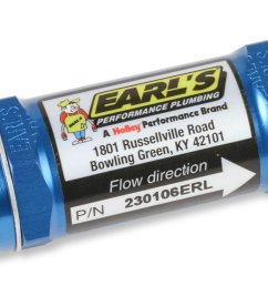 230106erl earls fuel filter image [ 4283 x 2069 Pixel ]