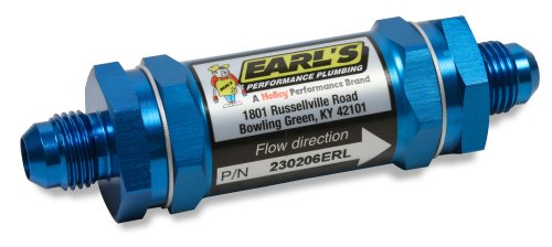 small resolution of 230206erl earls fuel filter image