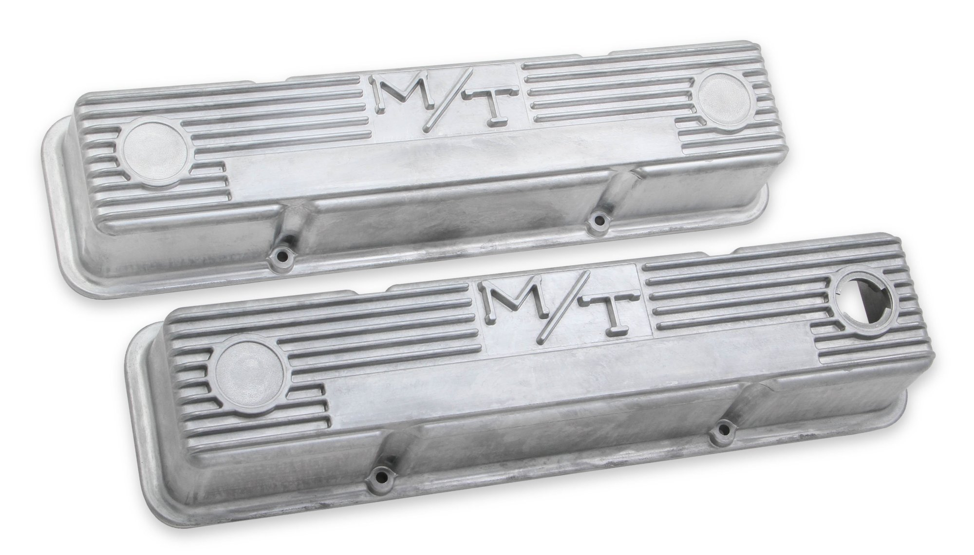 hight resolution of 241 86 m t valve covers for small block chevy engines natural