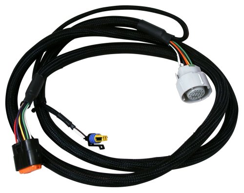 small resolution of 2770 trans controller gm harness 4l60 85e 93 up 4l70 06
